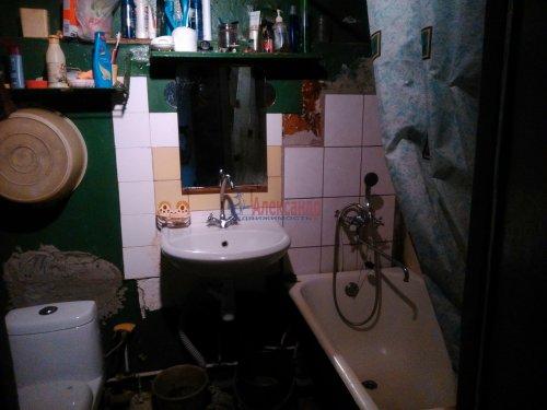 Комната в 3-комнатной квартире (58м2) на продажу по адресу Новоизмайловский просп., 45— фото 5 из 8