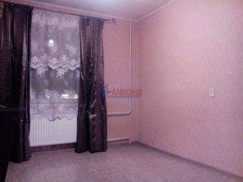 3-комнатная квартира (67м2) на продажу по адресу Школьная ул., 112— фото 6 из 7