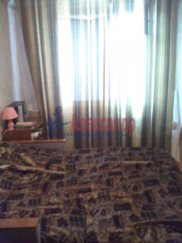 3-комнатная квартира (62м2) на продажу по адресу Всеволожск г., Ленинградская ул., 11— фото 4 из 6