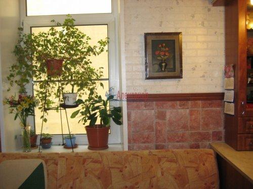 3-комнатная квартира (88м2) на продажу по адресу Марата ул., 39— фото 8 из 11