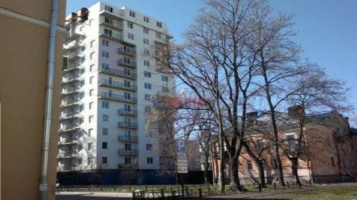 4-комнатная квартира (168м2) на продажу по адресу Тарасова ул., 6— фото 5 из 9
