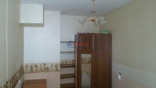1-комнатная квартира (38м2) на продажу по адресу Брянцева ул., 15— фото 7 из 13