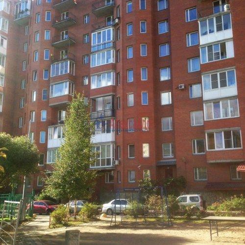 2-комнатная квартира (63м2) на продажу по адресу Новоколомяжский пр., 4— фото 19 из 22