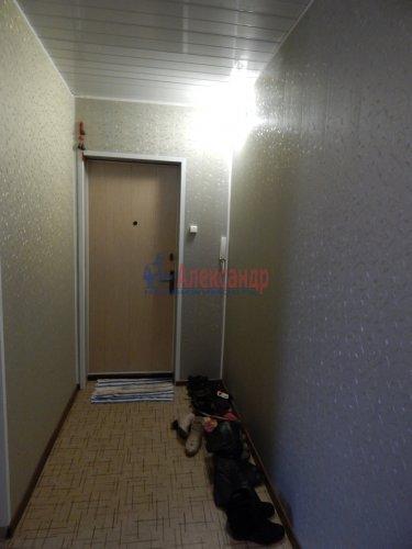 2-комнатная квартира (53м2) на продажу по адресу Кондратьево пос.— фото 12 из 15