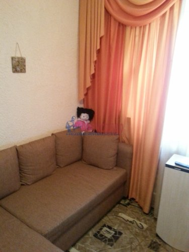 Комната в 6-комнатной квартире (211м2) на продажу по адресу Ленская ул., 5— фото 5 из 22