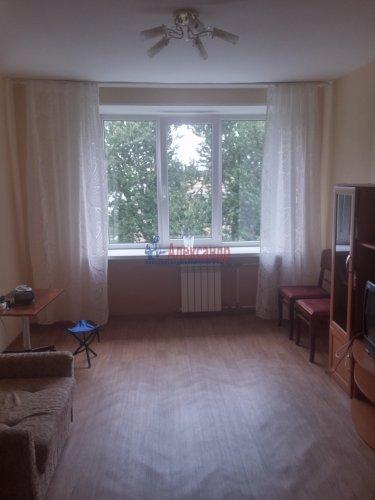 3-комнатная квартира (58м2) на продажу по адресу Ольминского ул., 14— фото 3 из 8