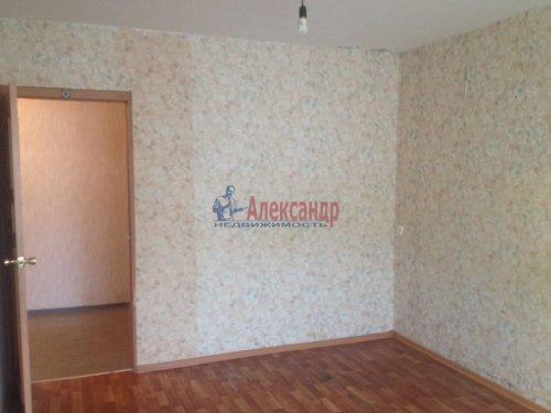 3-комнатная квартира (81м2) на продажу по адресу Красное Село г., Спирина ул., 5— фото 5 из 6