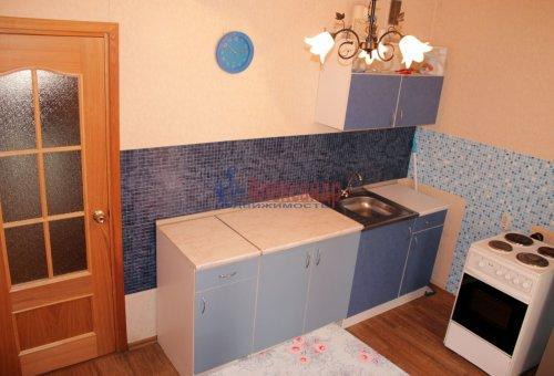 2-комнатная квартира (62м2) на продажу по адресу Космонавтов пр., 65— фото 5 из 12