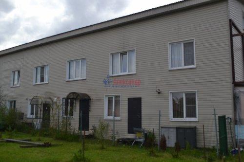 2-комнатная квартира (65м2) на продажу по адресу Володарский пос., Трудовая ул., 17— фото 7 из 19