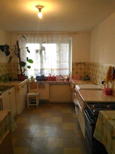 Комната в 5-комнатной квартире (100м2) на продажу по адресу Малая Балканская ул., 52— фото 9 из 14