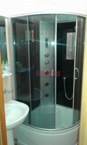 2-комнатная квартира (54м2) на продажу по адресу Рябово пос., 6— фото 6 из 8