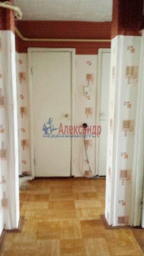 3-комнатная квартира (64м2) на продажу по адресу Выборг г., 75— фото 3 из 15