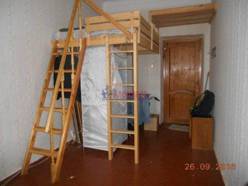Комната в 5-комнатной квартире (198м2) на продажу по адресу Курская ул., 13— фото 4 из 13