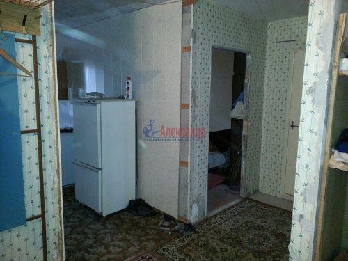 3-комнатная квартира (73м2) на продажу по адресу Лесогорский пгт., 7— фото 6 из 10