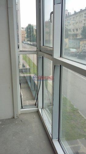5-комнатная квартира (270м2) на продажу по адресу Глухая Зеленина ул., 4— фото 4 из 21