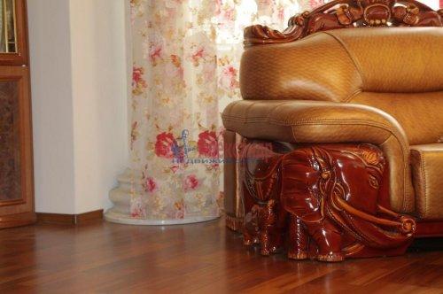 3-комнатная квартира (139м2) на продажу по адресу Воскресенская наб., 4— фото 3 из 11