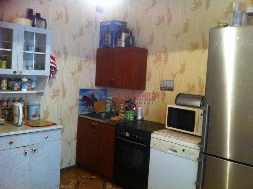 2-комнатная квартира (64м2) на продажу по адресу Энгельса пр., 132— фото 5 из 16