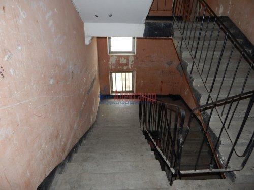 2-комнатная квартира (53м2) на продажу по адресу Кондратьево пос.— фото 13 из 15