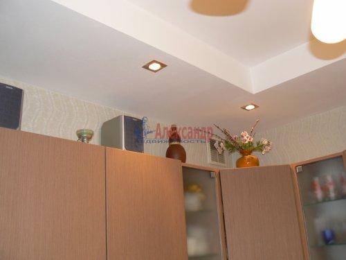 2-комнатная квартира (44м2) на продажу по адресу Стародеревенская ул., 21— фото 12 из 16