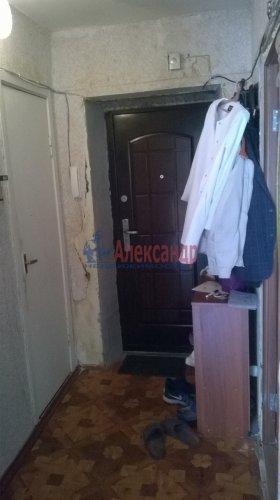 2 комнаты в 6-комнатной квартире (165м2) на продажу по адресу Морская наб., 17— фото 12 из 12