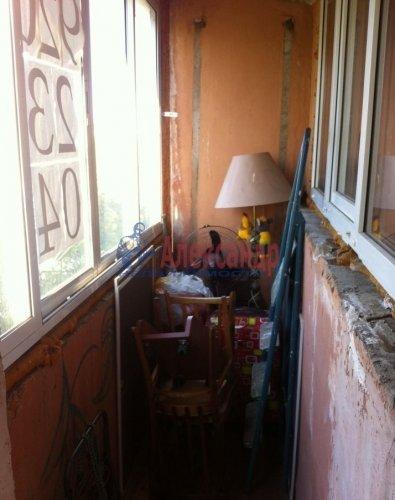 3-комнатная квартира (52м2) на продажу по адресу Гражданский пр., 122— фото 6 из 7