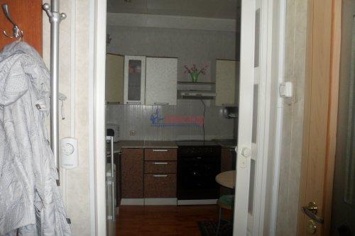 2-комнатная квартира (56м2) на продажу по адресу Сортавала г., Советских Космонавтов ул., 8— фото 3 из 9