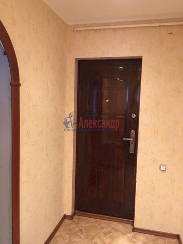 1-комнатная квартира (33м2) на продажу по адресу Будогощь пос.— фото 9 из 13