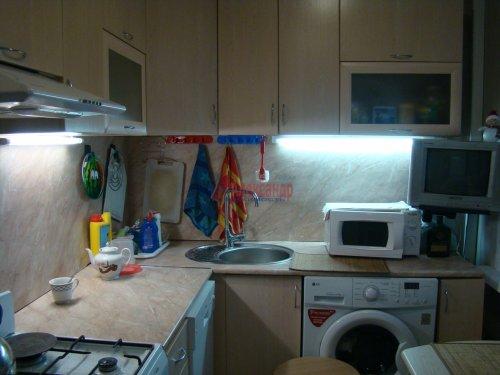 2-комнатная квартира (45м2) на продажу по адресу Суздальский просп., 107— фото 9 из 15