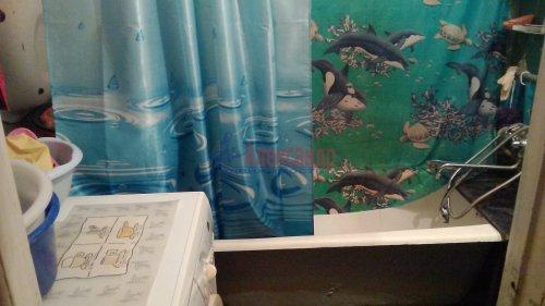 Комната в 5-комнатной квартире (121м2) на продажу по адресу Басков пер., 3— фото 10 из 16
