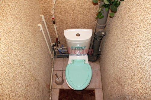 2-комнатная квартира (62м2) на продажу по адресу Космонавтов пр., 65— фото 9 из 12
