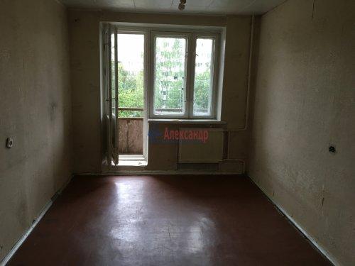 Комната в 12-комнатной квартире (232м2) на продажу по адресу Жени Егоровой ул., 3— фото 16 из 16