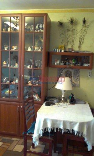 1-комнатная квартира (30м2) на продажу по адресу Крыленко ул.— фото 1 из 4