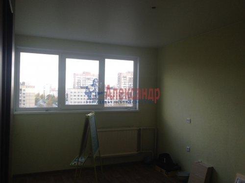 3-комнатная квартира (63м2) на продажу по адресу Луначарского пр., 58— фото 4 из 14