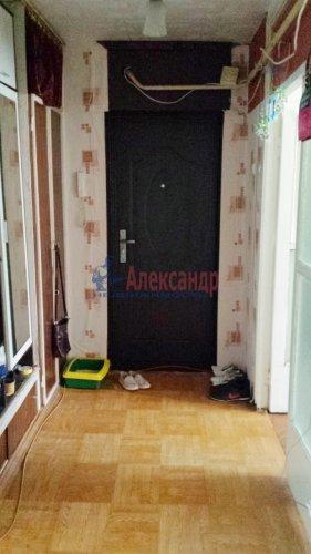 3-комнатная квартира (64м2) на продажу по адресу Выборг г., 75— фото 2 из 15
