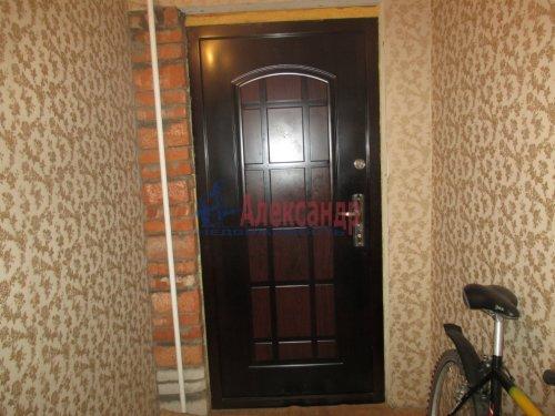 2-комнатная квартира (57м2) на продажу по адресу Гатчина г., Карла Маркса ул., 64— фото 12 из 15