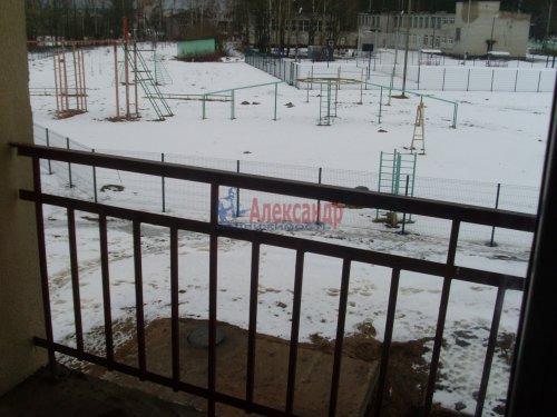 3-комнатная квартира (71м2) на продажу по адресу Петровское пос., Шоссейная ул., 40— фото 2 из 15