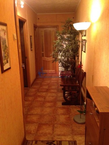 3-комнатная квартира (61м2) на продажу по адресу Тельмана ул., 44— фото 2 из 19