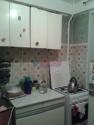 3-комнатная квартира (61м2) на продажу по адресу Лопухинка дер., 1— фото 4 из 14