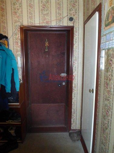 2-комнатная квартира (48м2) на продажу по адресу Малая Балканская ул., 30/3— фото 6 из 7