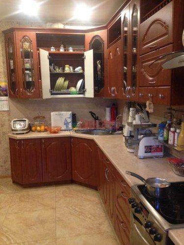 2-комнатная квартира (77м2) на продажу по адресу Кондратьевский пр., 62/3— фото 6 из 15