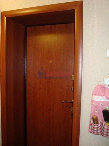 2-комнатная квартира (44м2) на продажу по адресу Луга г., Красной Артиллерии ул., 28— фото 10 из 12