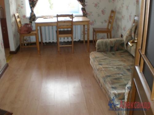 3-комнатная квартира (58м2) на продажу по адресу Подпорожье г., Волкова ул., 27— фото 3 из 9