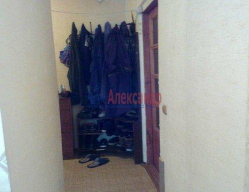 3-комнатная квартира (51м2) на продажу по адресу Запорожское пос., Советская ул., 5— фото 4 из 7
