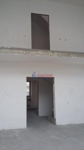 5-комнатная квартира (270м2) на продажу по адресу Глухая Зеленина ул., 4— фото 5 из 21