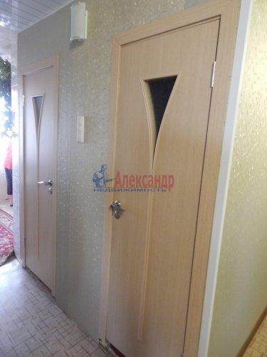 2-комнатная квартира (53м2) на продажу по адресу Кондратьево пос.— фото 15 из 15