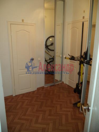 2-комнатная квартира (50м2) на продажу по адресу Маркина ул., 14-16— фото 11 из 28