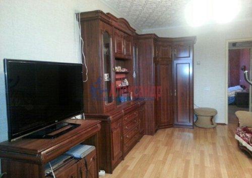 3-комнатная квартира (72м2) на продажу по адресу Коробицыно пос., 6— фото 7 из 15