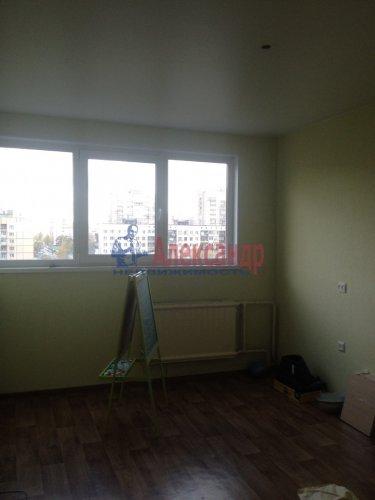 3-комнатная квартира (63м2) на продажу по адресу Луначарского пр., 58— фото 5 из 14
