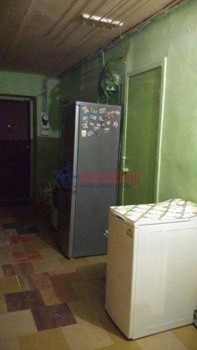 Комната в 6-комнатной квартире (211м2) на продажу по адресу Ленская ул., 5— фото 21 из 22