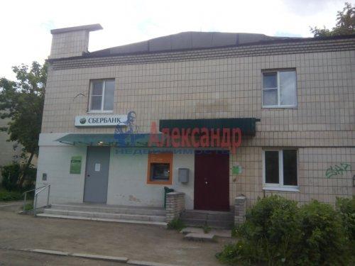 2-комнатная квартира (57м2) на продажу по адресу Сельцо пос., 4— фото 24 из 26